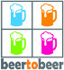logo_Beertobeer_small
